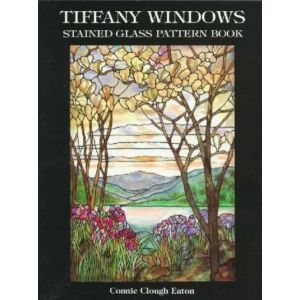 43088242-300x300-0-0_Tiffany+Windows+Stained+Glass+Pattern+Book