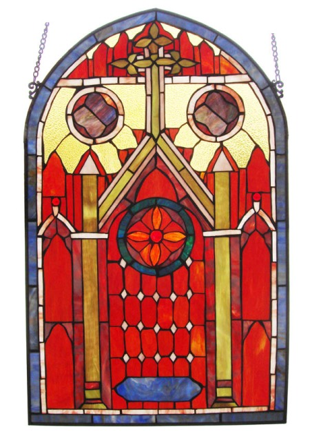 Free Stained Glass Pattern Simply Stained Glass Enchanting Stained Glass Patterns For Sale